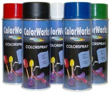erinev-colorworks