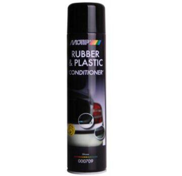 0709-Plastik-ja-kummidetailide-hooldaja