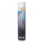 750-ml-linemarker-valge