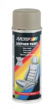 leather-paint-hall
