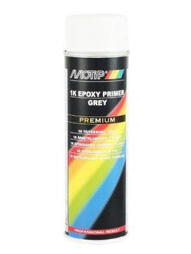 epoxy-krunt