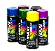 maxi-color-universaalvarvid
